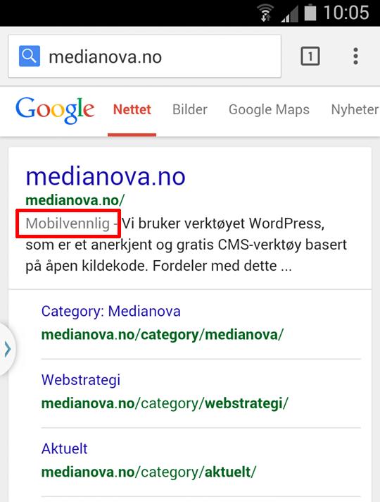 medianova mobilsøk cropped
