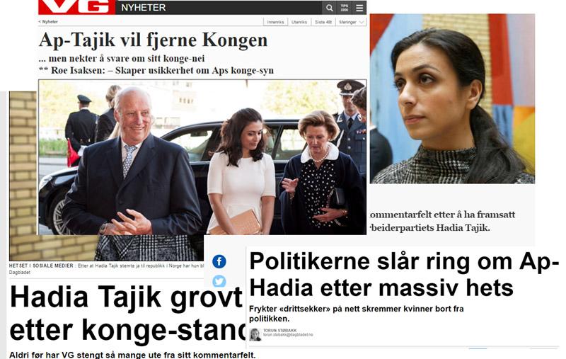 Collage Hadia hets